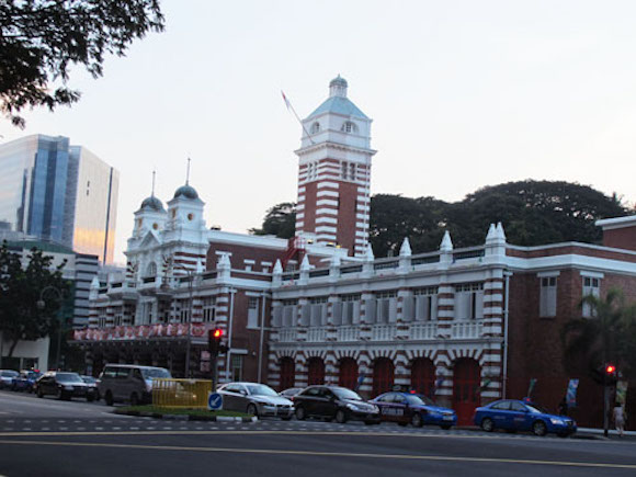 singapore-old-fire-station