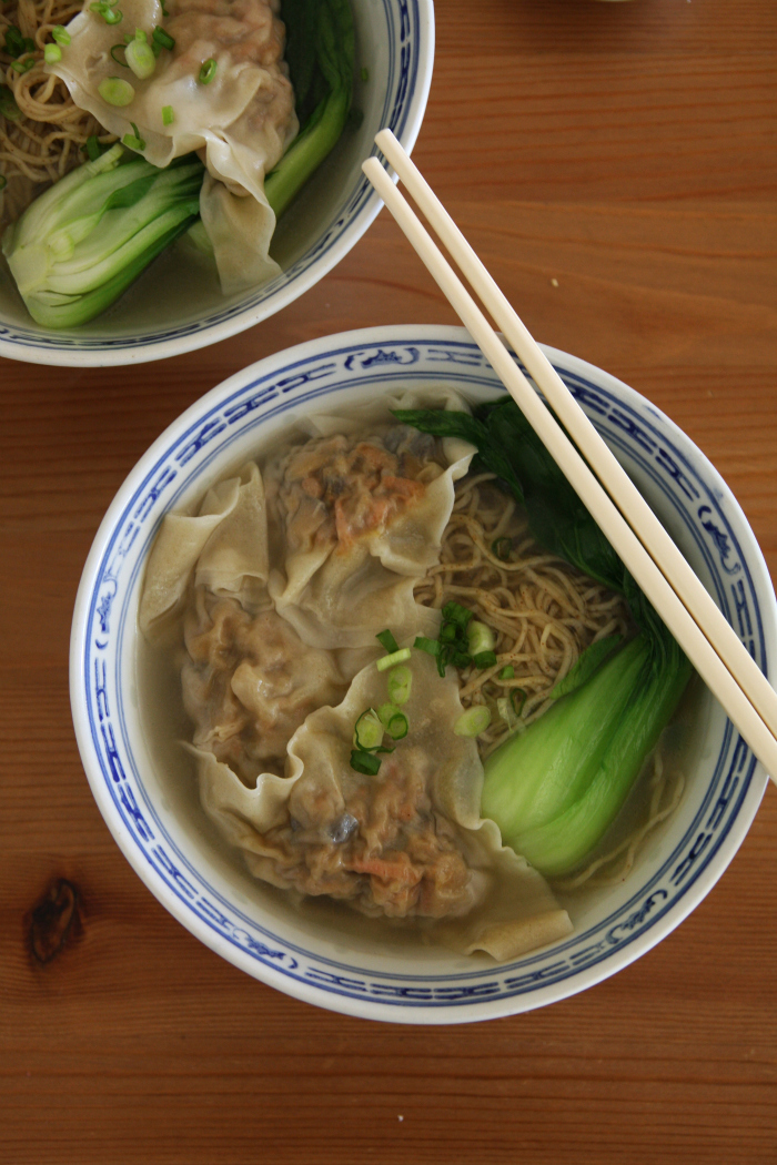 wonton noodle soup - close up 700.jpg