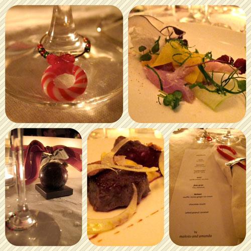 makoto private dinner hk