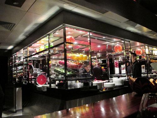 l'atelier de robuchon hong kong